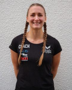 Sofie Sivertsson