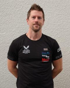 Patrick Jakobsson
